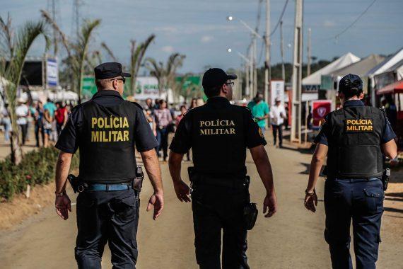 Site Governo de Rondônia/Bruno Corsino
