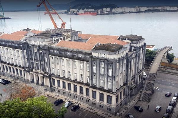 Site Receita Federal/Divulgação