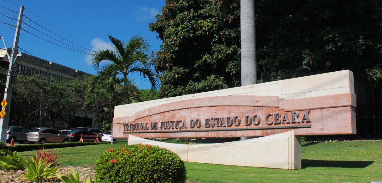 Divulgação/TJCE