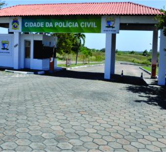 Divulgação/MPRR