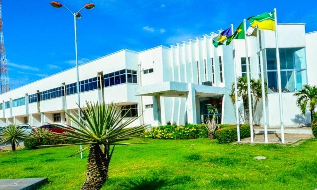Divulgação/Prefeitura de Boa Vista/RR