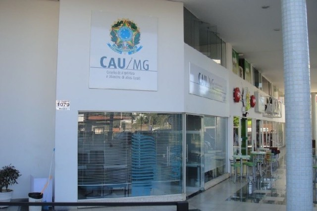 Divulgação/CAU PA