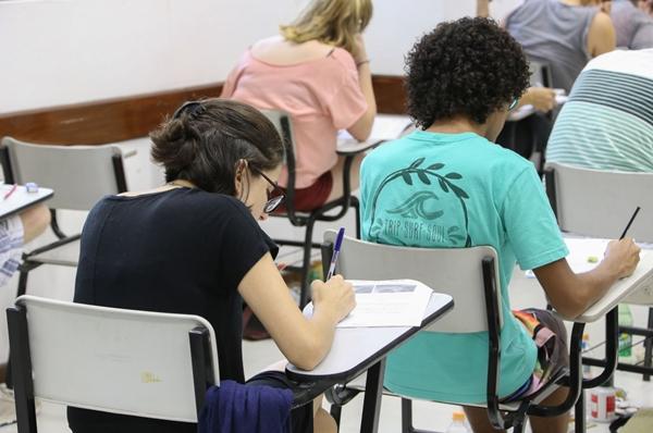 USP/Imagens/Divulgação