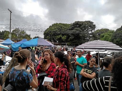 Jessica de Abreu/Divulgação