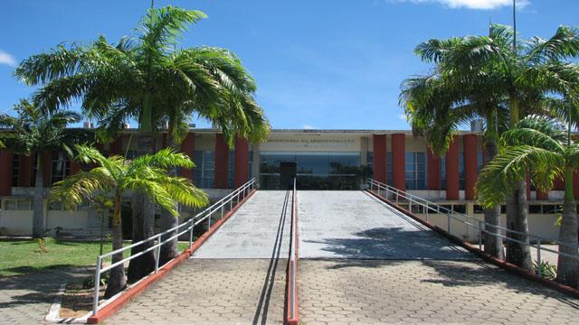 Divulgação/SEARH/RN
