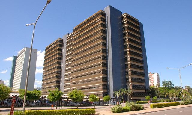 Conselho Nacional de Justiça/Divulgação