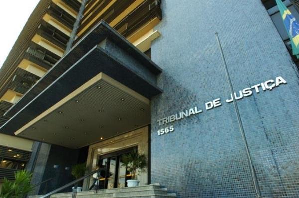 Divulgação/TJRS