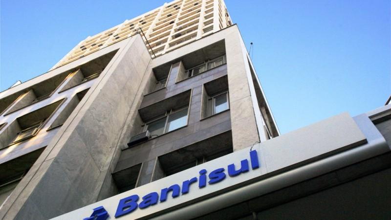 Banrisul/Divulgação