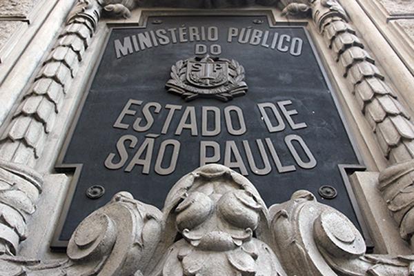 Divulgação/MPSP