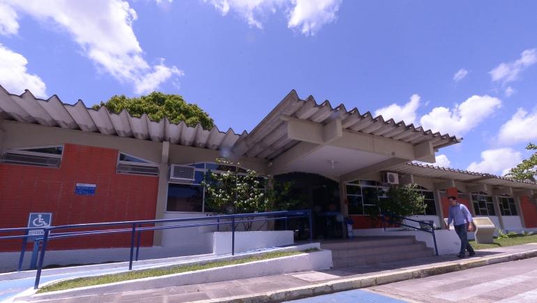 Daniel Tavares/Prefeitura de Recife