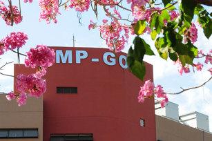 Divulgação/MPGO