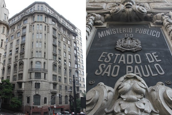 MPSP/Divulgação