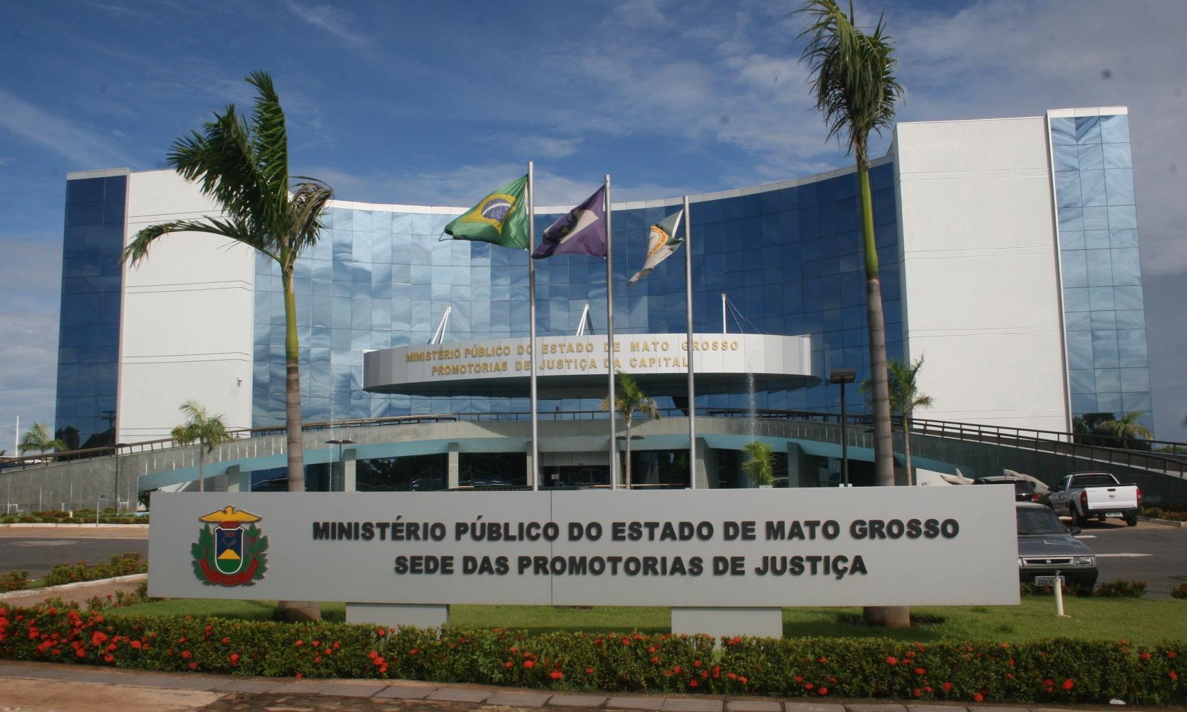 MPMT/Divulgação