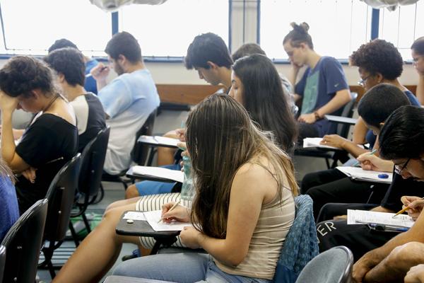 USP Imagens/ Divulgação