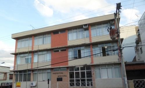Divulgação/Prefeitura de Campo Belo