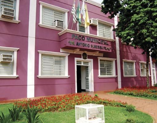 Divulgação/Prefeitura Municipal de Sertãozinho