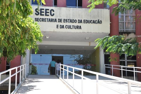 Divulgação/CREF16/RN