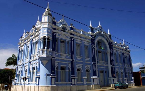 Canindé Soares/Prefeitura de Natal
