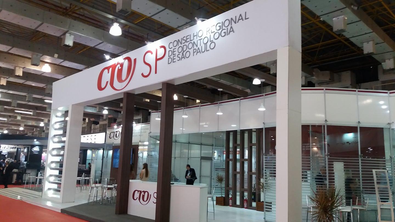 Divulgação/CRO/SP