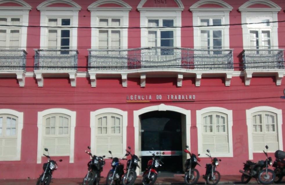 Divulgação/Prefeitura de Recife