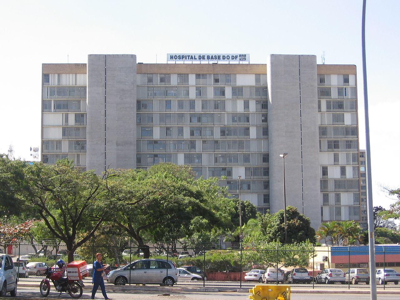 Divulgação/Agência Brasília