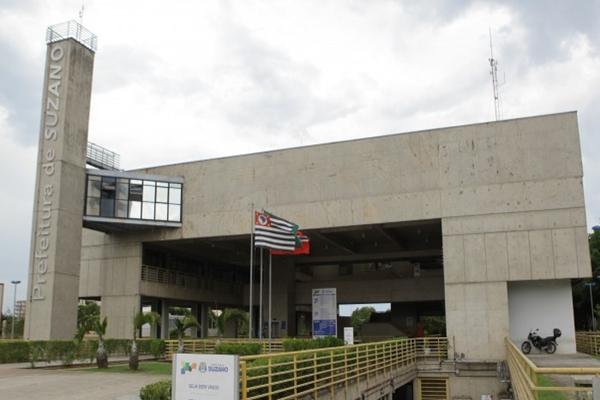 Divulgação/Prefeitura Municipal de Suzano/SP