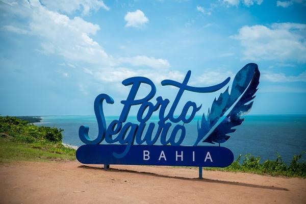 Márcio Filho/Ministério do Turismo