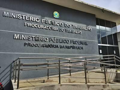 Divulgação/MPF