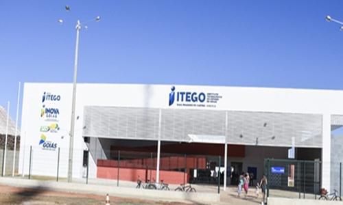 Divulgação/Prefeitura de Mineiros/GO