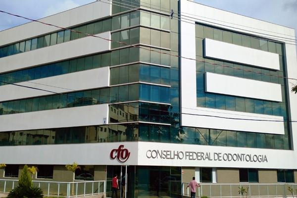 Divulgação/CFO/DF