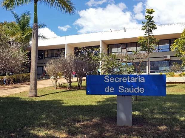 Divulgação/MPC/DF - TCDF