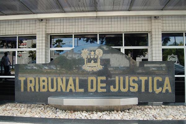 Divulgação/Prefeitura Municipal de Upanema-RN