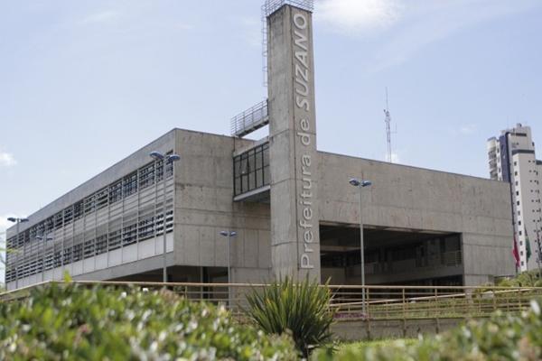 Divulgação/Prefeitura de Suzano/SP