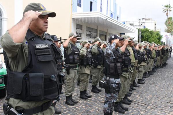 Divulgação/Governo do Piauí