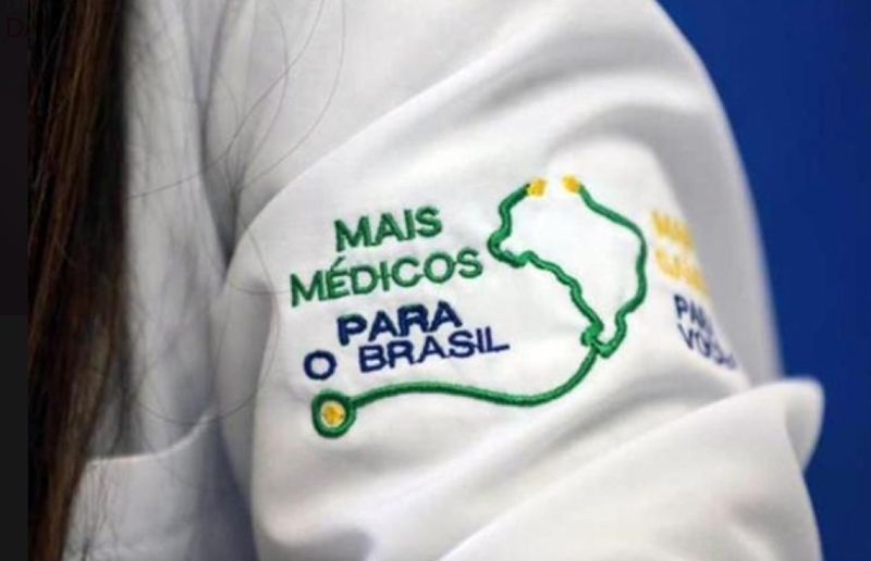 Saúde/TO/Gov/Divulgação