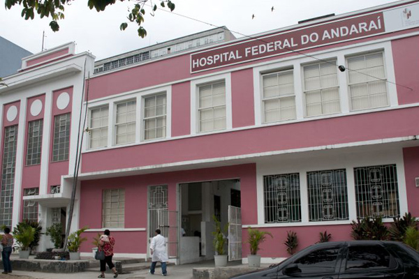 Divulgação/Governo federal