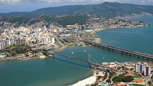 Divulgação/Ministério do Turismo