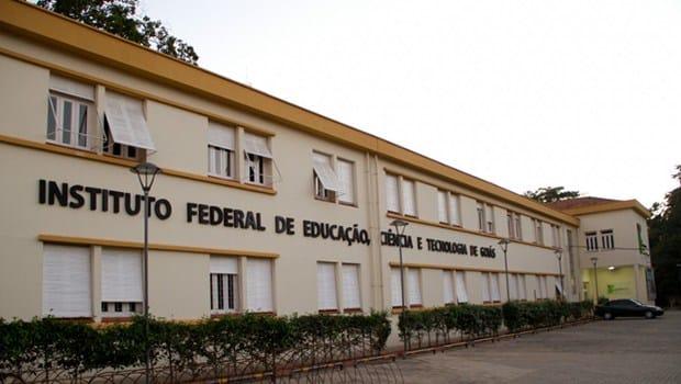 FG Goiânia, divulgação