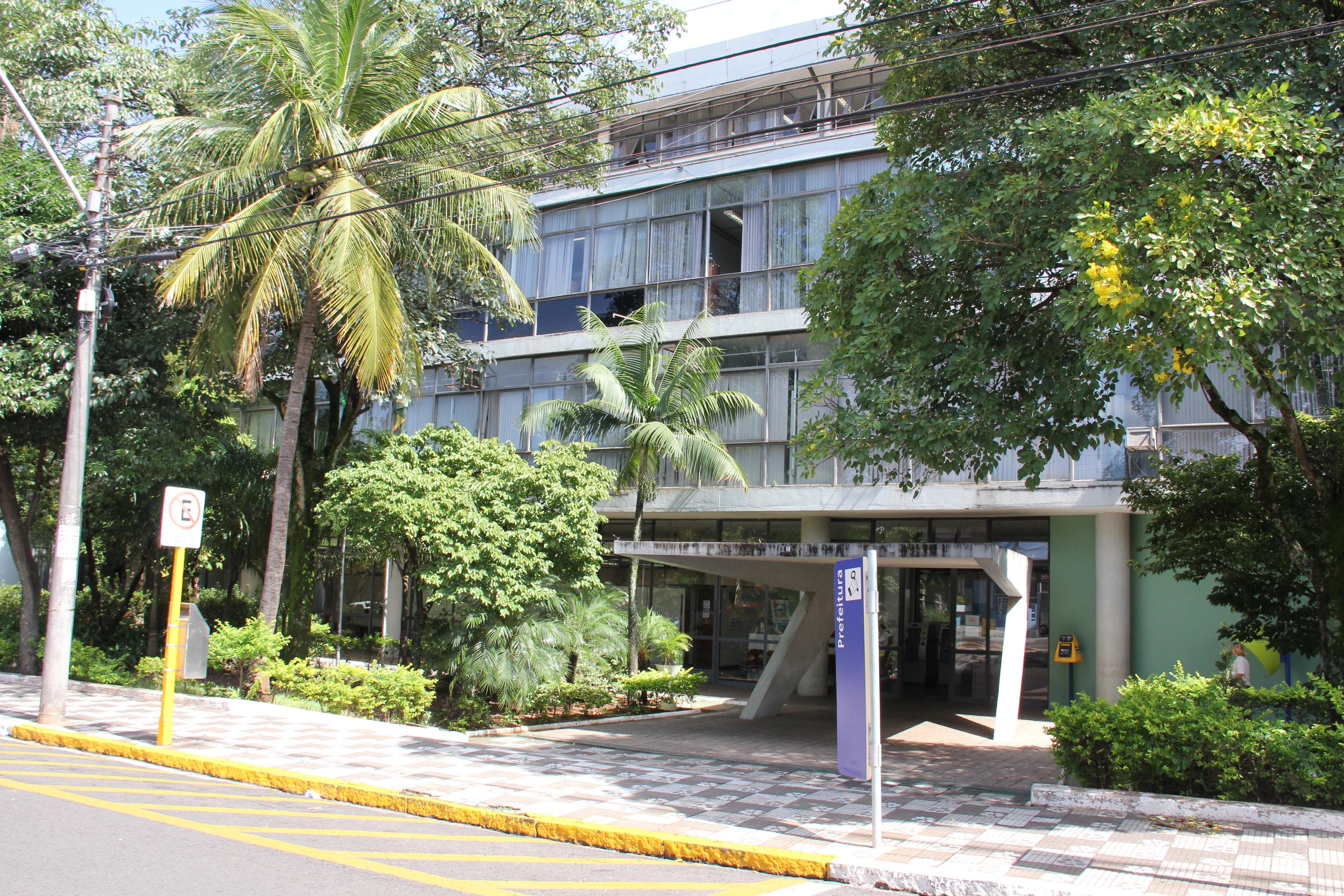 Prefeitura de Bauru/Divulgação