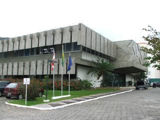 CREA-SC/Divulgação