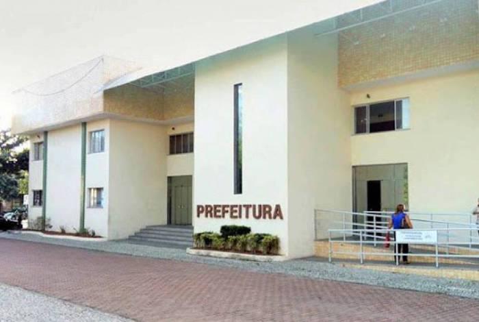 Prefeitura de Cabo Frio/Divulgação