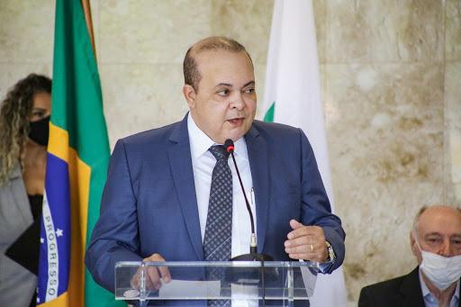 Divulgação/Secretaria de Turismo GDF