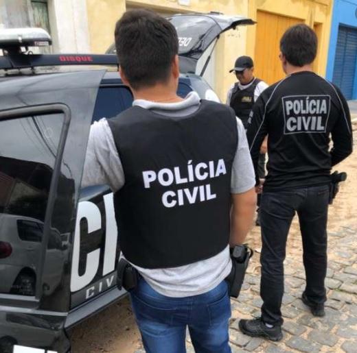 Governo do Ceará/Divulgação