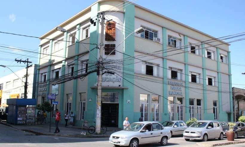 Prefeitura Municipal de Sete Lagoas/Divulgação
