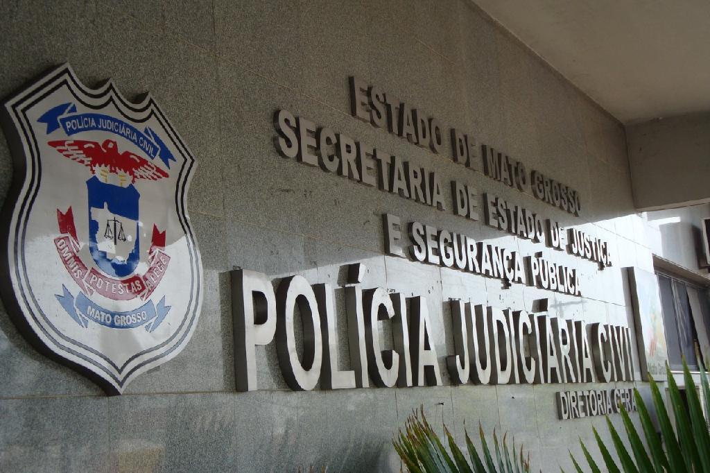 PJC, divulgação