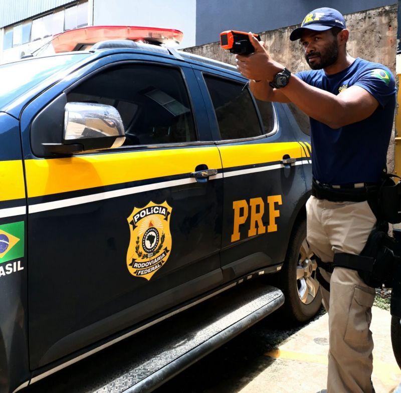 PRF-DF/Divulgação
