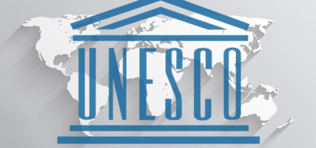 Unesco/Divulgação