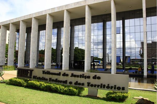 Vinicius Cardoso Vieira/Esp.CB/D.A Press