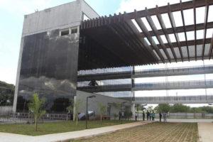 FAP/Divulgação