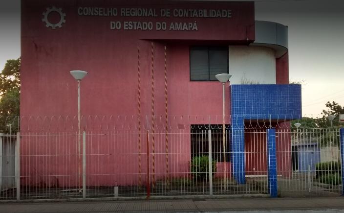 Google Maps/Divulgação